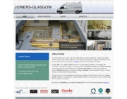 www.joiners-glasgow.co.uk  JOINER WEB SITE