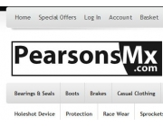 pearsonsmx